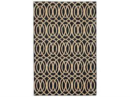 american rug craftsmen davenport colchester navy rectangular area rug