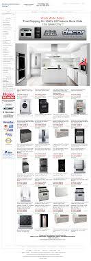 appliance warehouse center. Plain Warehouse Appliance Warehouse Center Website History Inside U