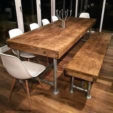 rustic dining room chairs. Rustic Dining Table Surprising Room Tables For Sale Your Chairs With
