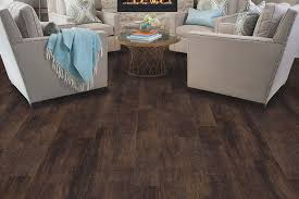 wood look luxury vinyl plank flooring in long island ny from port jeff custom carpet