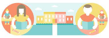 charter schools vs public schools niche blog charter schools vs public schools