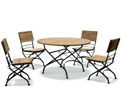 round bistro table set view larger outdoor round folding bistro table folding bistro table set outdoor