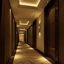hotel hallway lighting ideas. Home Tips Corridor Wallpaper Design Ideas Screensavers Lighting By Suprin Within Nice Interior Hotel Hallway V