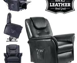 electric recliner chairs for the elderly. Full Size Of House:electric Reclining Chairs Top 10 For The Elderly Reviewed Uk Throughout Large Electric Recliner S