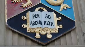 list of university mottos is yours crap hexjam
