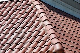 eagle roofing feazel roofing texas tile roofing