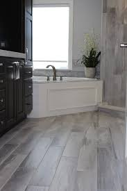 modern bathroom floor tiles. Perfect Bathroom Bathroom Floor Tile Lowes Wonderful Awesome Twin Falls For A Modern With  Kitchen Throughout Tiles