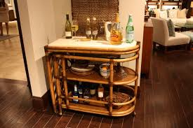 how to make bamboo furniture. view in gallery how to make bamboo furniture s