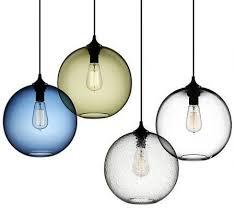 niche modern lighting. Stunningly Minimalist And Straightforward In Its Presentation, The Celebration Of One Single Edison Style Bulb Niche Modern Lighting M