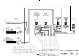 gsr 190 wiring diagram ibanez wiring diagrams online ibanez gio b wiring diagram