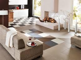 Interlocking Kitchen Floor Tiles Perfection Floor Flexi Tile Homestyle Slate Tile Flexible