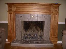 contemporary fireplace mantels and its considerations contemporary wood fireplace mantels