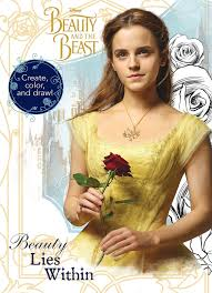 Small Picture Beauty and the Beast Movie News Live action Beauty and the Beast