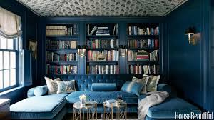 home office library ideas. Home Library Ideas Pictures Of Decor Luxury Office O