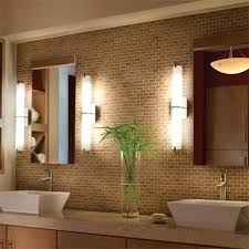 track lighting bathroom. Bathroom Track Lighting How To Light A Ideas Amp Tips Vanity