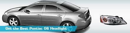 pontiac g6 headlight headlights action crash dorman anzo tyc headlight for pontiac g6 partsgeek ›