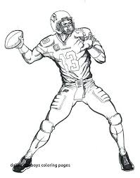 football team logos coloring pages beautiful dallas cowboys coloring pages fresh 49ers logo drawing at of