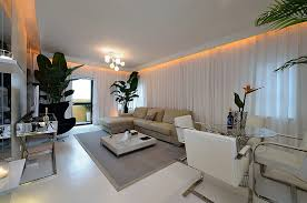 Living Room Ideas Pictures Home Renovation | www.elderbranch.com