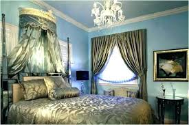 Swank Bed Bedroom Set Tremendous Furniture Designs Com Collection ...