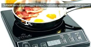 induction precision bed bath and beyond cooking pans 2 instructions nuwave cooktop how to use