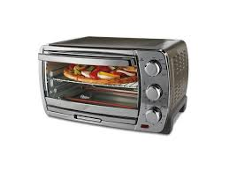 oster convection countertop oven 1300