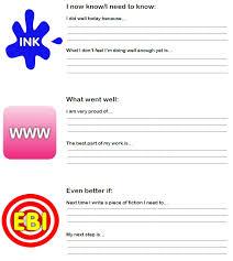 self evaluation essay on informative speech < coursework academic self evaluation essay on informative speech