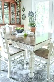 diy vintage dining table thrift diy old dining table diy dining table from old door