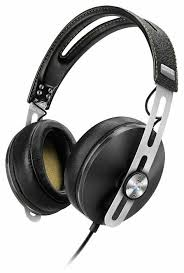 <b>Наушники Sennheiser Momentum 2.0</b> Over-Ear (M2 AEi) — купить ...