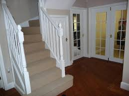 stairway landing decorating ideas hall stairs and landing decorating ideas modern stairs and landing decorating ideas