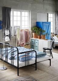 Kallax Open Kast Met Deuren Wit In 2019 Ikea Wooninspiratie