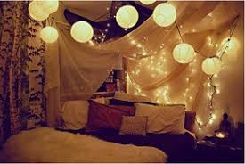 ceiling drapes for bedroom. Modren Bedroom Bedroom Ceiling Drapes In Ceiling Drapes For