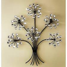 wall hanging decoration ideas chart on furniture and diy home idea
