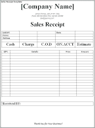 Payroll Free Software Download Excel Free Payroll Pay Stub Template Check Stubs Software 7