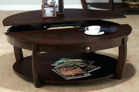 small wooden coffee tables small dark wood coffee table small round coffee table with storage wood material for round round coffee tables with storage small