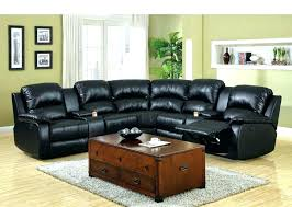value city leather sectional value city sectional couches inspiring oversized leather sectional sofa leather sectional sofa