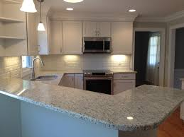 Raleigh Kitchen Remodel Raleigh Kitchen Remodeling A M Remodeling
