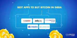 Exchange bitcoin fast and securely. Multi Cryptocurrency Wallet 10 Best Multi Cryptocurrency Wallets In 2021