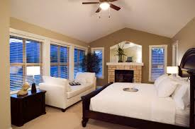 101 Custom Master Bedroom Design Ideas (Photos)