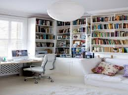 comfortable home office. Size 1152x864 Feminine Home Office Comfortable Design Furniture F