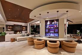 man cave lighting ideas. cozy wet bar ideas for basement and man cave free plans layouts lighting r