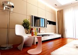 Modern Contemporary Living Room Light Filled Contemporary Living Rooms