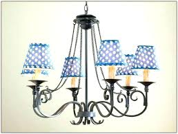 french country chandelier french country light fixtures french country lamp shades elegant country lamp shades and