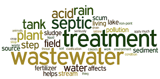 environmental literacy quizzes 6 8 water pollution quiz image