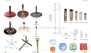 patio umbrella parts diagram wiring diagramhome patio umbrella parts diagram patio umbrella tilt