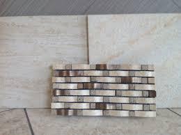 floor tile borders. Full Size Of Kitchen Backsplash:superb 6x6 Ceramic Tile Glazed Porcelain Metal Edging Large Floor Borders
