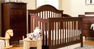 cool nursery furniture. Beautiful Furniture Unique Baby Nursery Furniture How To Arrange Unusual Inside Cool