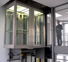 Career Guide For Elevator Installers Learnthat Com Free Tutorial