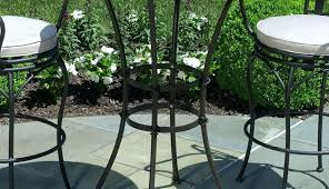 fire pit setup height setup outdoor accessory inch chair fire dining table propane sets set pit