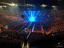 The Forum Section 201 Rateyourseats Com