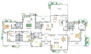 luxury home plans australia designer house plans awesome e story house